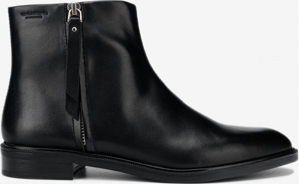Frances Kotníková obuv Vagabond