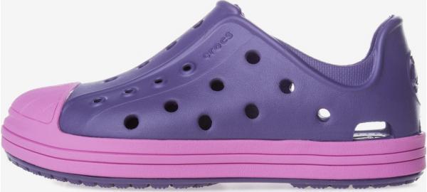 Bump It Shoe Crocs dětské Crocs