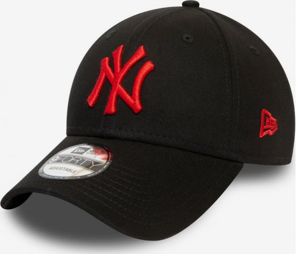 New York Yankees Essential 9Forty Kšiltovka New Era