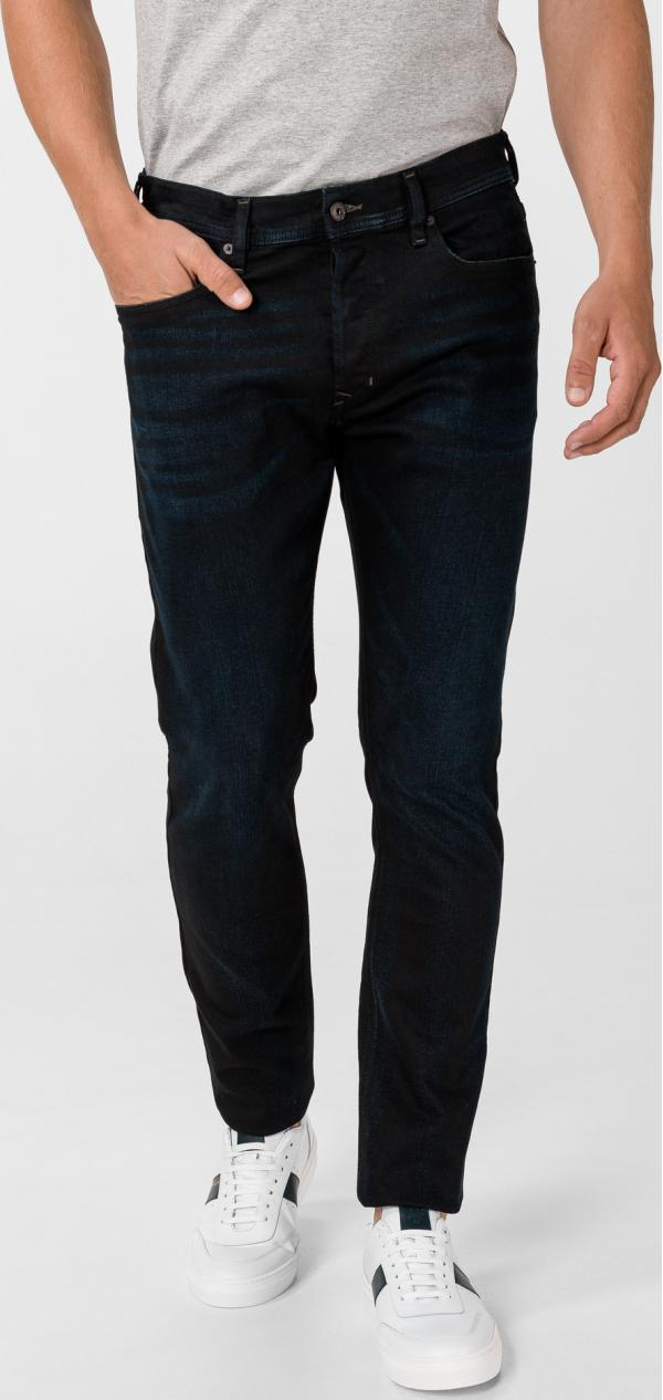 Tepphar Jeans Diesel