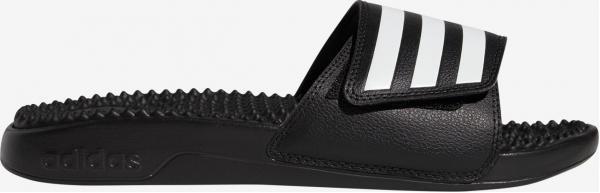 Adissage Pantofle adidas Originals