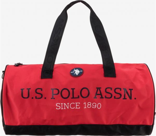 New Bump Cestovní taška U.S. Polo Assn