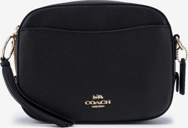 Cross body bag Coach
