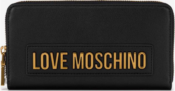 Peněženka Love Moschino