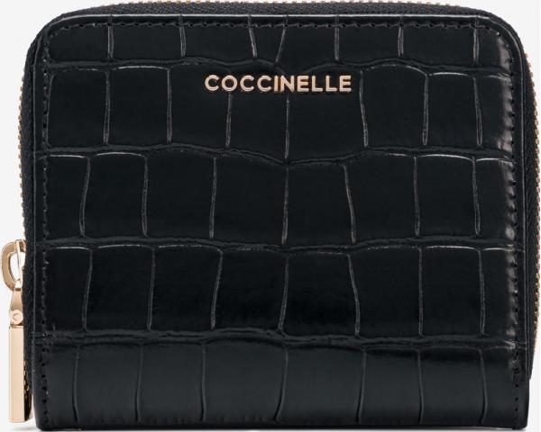 Peněženka Coccinelle