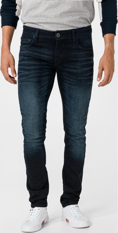 Ozzy Jeans Antony Morato