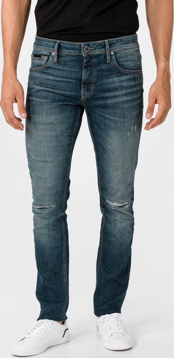 Geezer Jeans Antony Morato