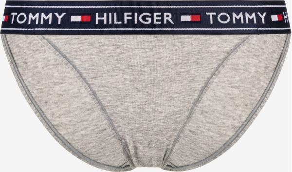 Kalhotky Tommy Hilfiger