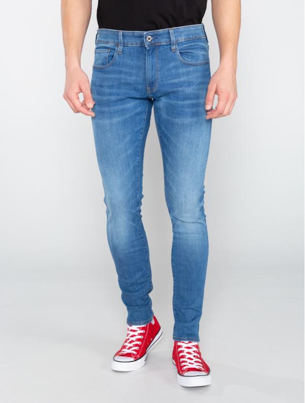 3301 Jeans G-Star RAW