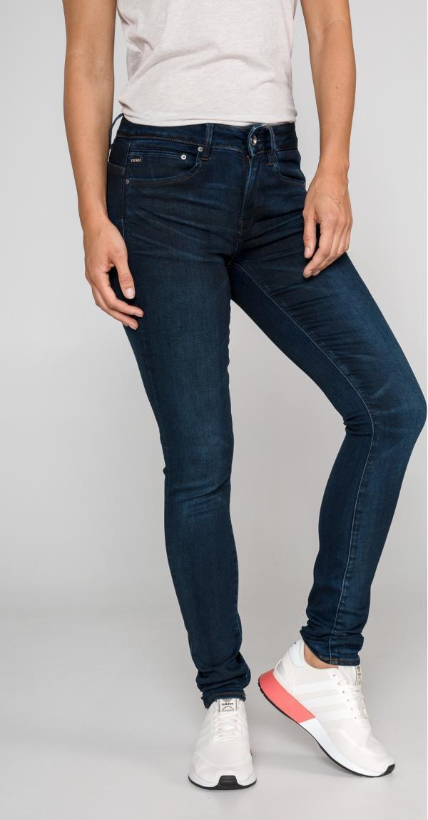 Midge Jeans G-Star RAW
