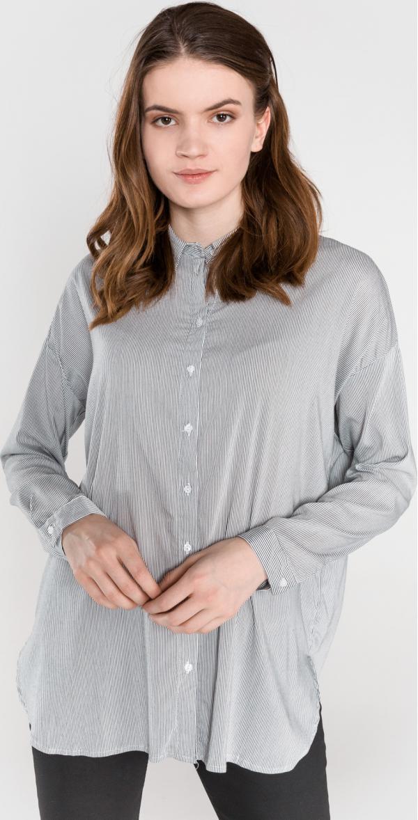 Erika Košile Vero Moda