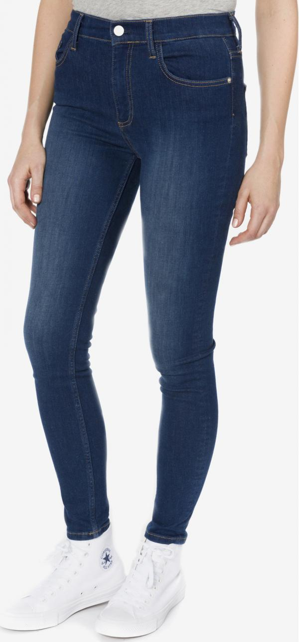 Jeans French Connection
