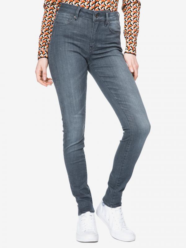 G-Star Jeans G-Star RAW