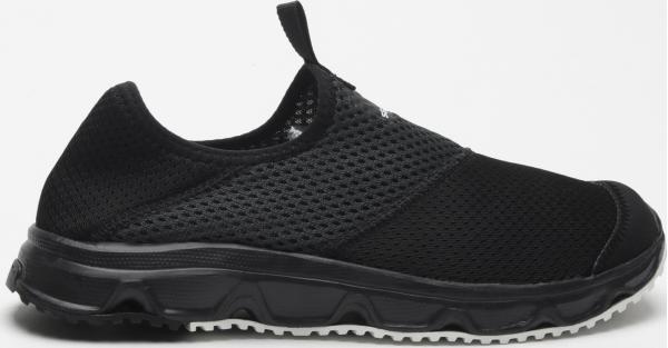 RX Moc 4.0 Outdoor obuv Salomon