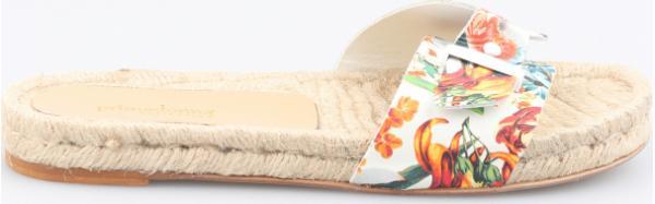 Pantofle PrimaDonna