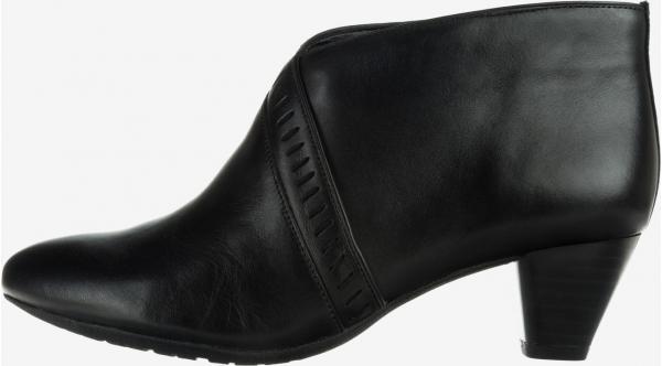 Denny Frances Kotníková obuv Clarks