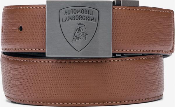 Pásek Lamborghini