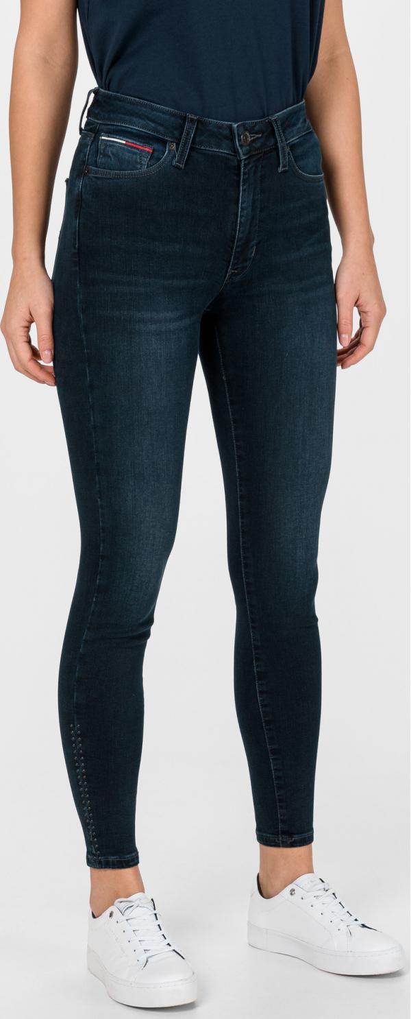 Sylvia Jeans Tommy Jeans