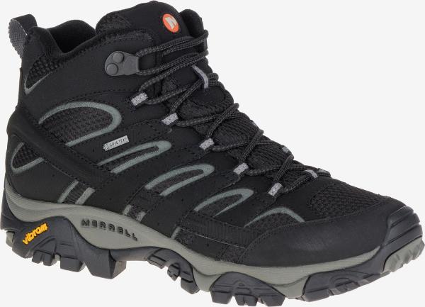 Moab 2 Outdoor obuv Merrell