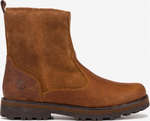 Kotníková obuv dětská Timberland