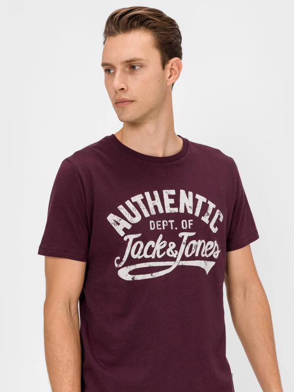 Jeanswear Triko Jack & Jones