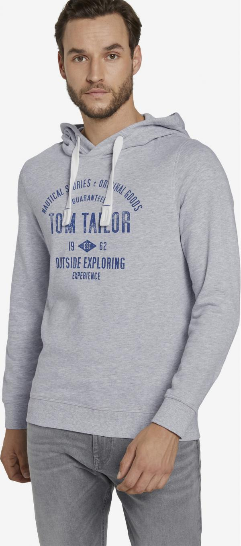 Mikina Tom Tailor