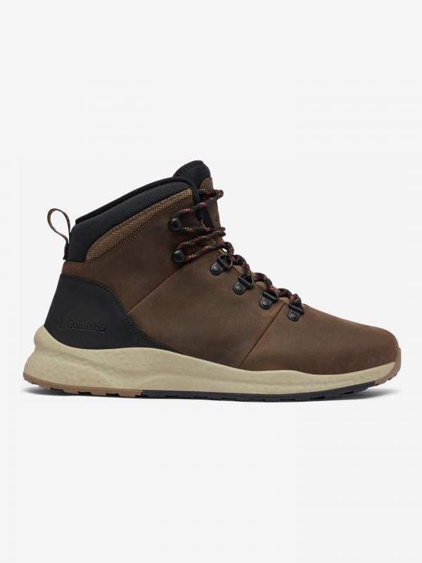 SH/FT™ Waterproof Hiker Kotníková obuv Columbia