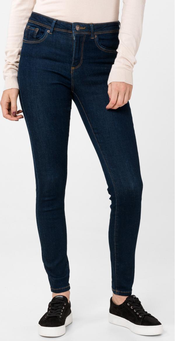 Tanya Jeans Vero Moda
