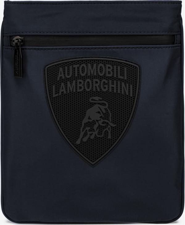 Cross body bag Lamborghini
