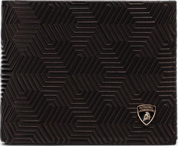 Peněženka Lamborghini