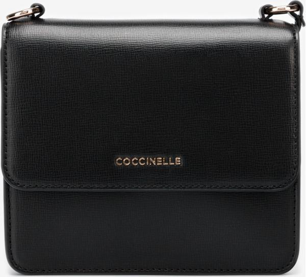 Cross body bag Coccinelle