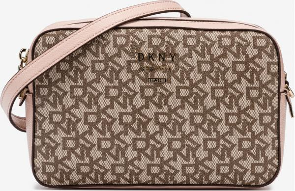 Whitney Cross body bag DKNY