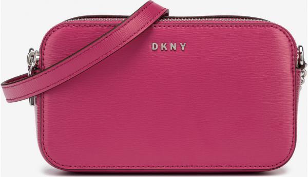 Bryant Cross body bag DKNY