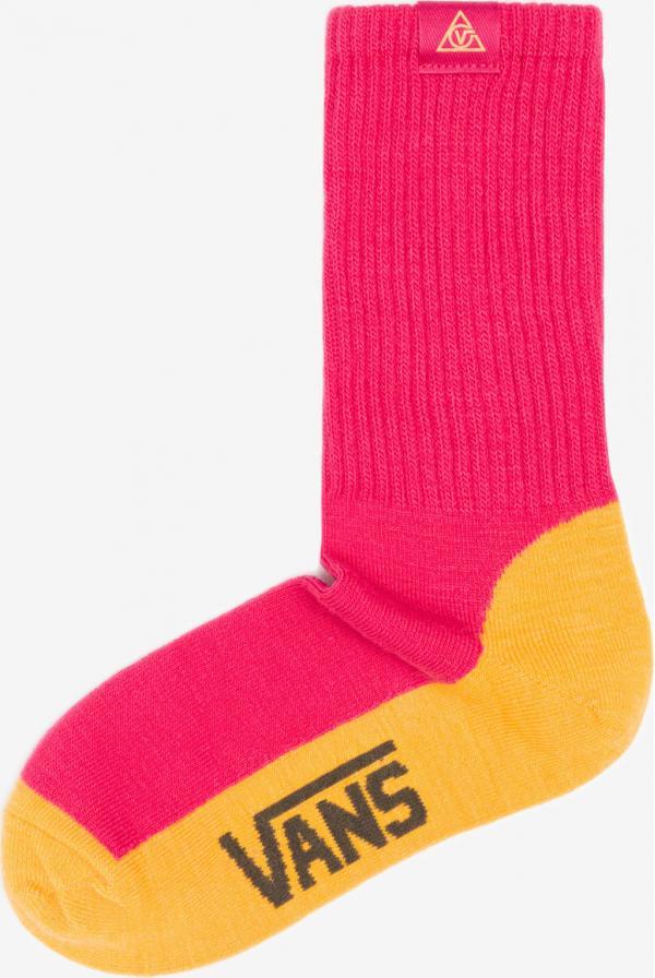 66 Supply Ponožky Vans