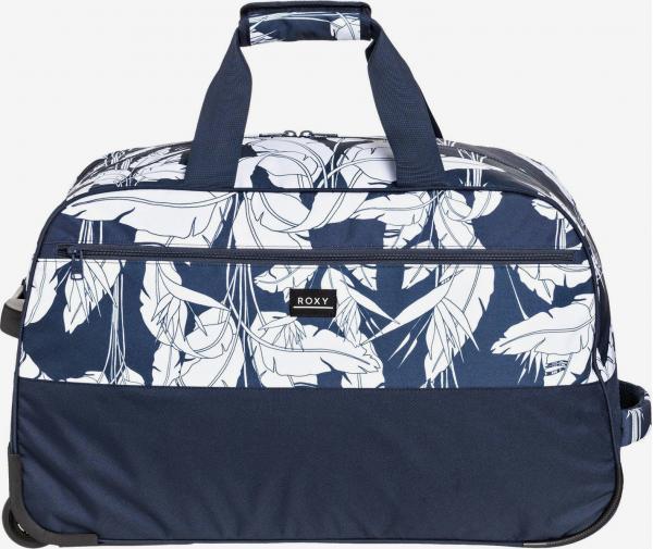 Feel It All Cestovní taška Roxy