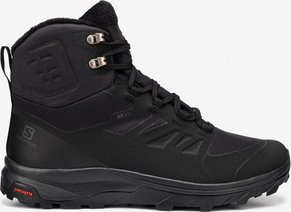 Outblast Outdoor obuv Salomon