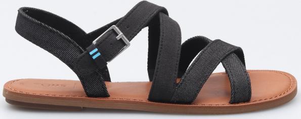 Sicily Sandále TOMS