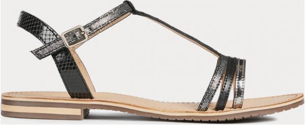 Sozy Sandále Geox