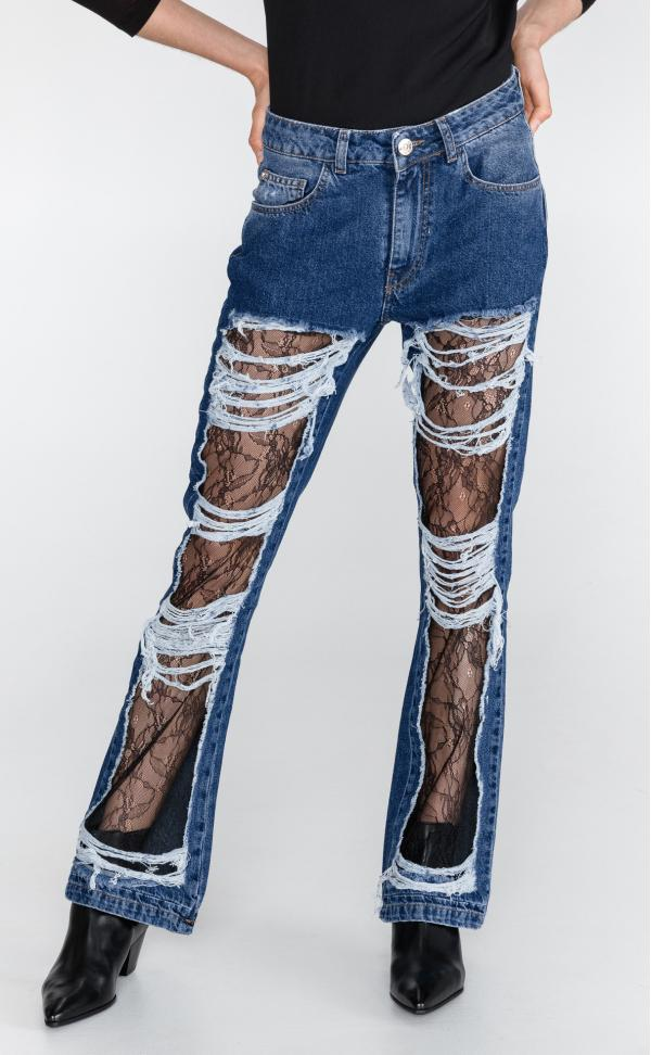 Jeans TWINSET
