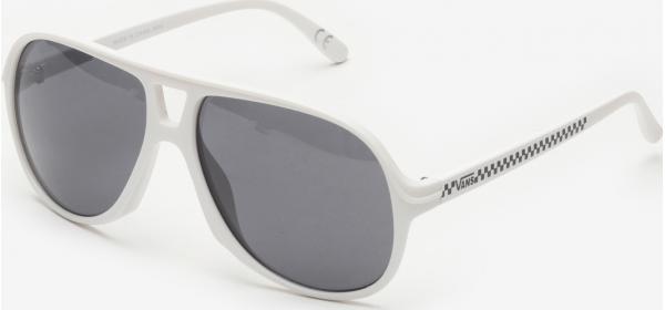 Seek Sluneční brýle Vans