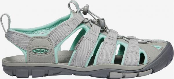 Clearwater CNX Outdoor sandále Keen