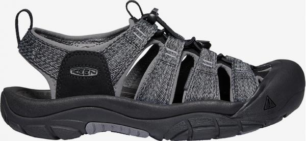 Newport H2 Sandále Keen