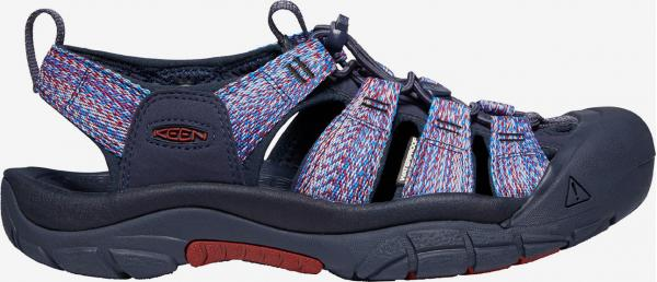 Newport Sandále Keen
