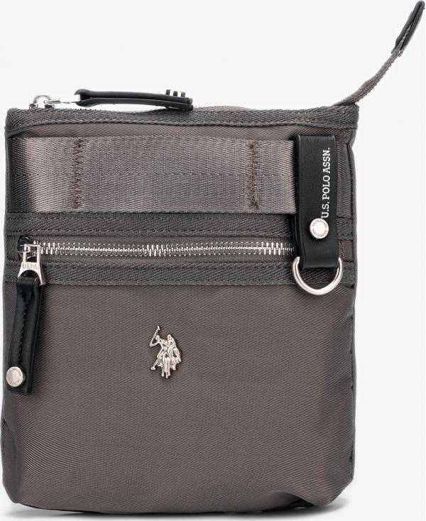 New Waganer Cross body bag U.S. Polo Assn