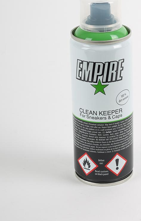 Impregnace Empire Clean Keeper 200