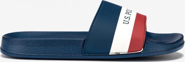 Aquarius Pantofle U.S. Polo Assn