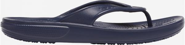 Classic II Žabky Crocs