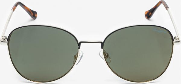 Becca Sluneční brýle Pepe Jeans