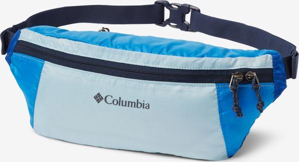 Ledvinka Columbia