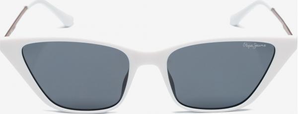Piper Sluneční brýle Pepe Jeans